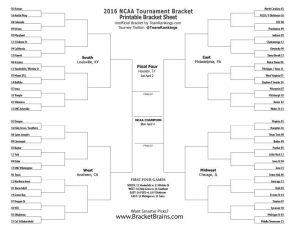 NCAA-Tournament-Printable-Bracket-2016