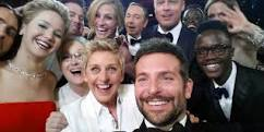 Oscar Awards and Estate Planning might have more in common than you might think