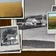 Your Farmland and the Future White Paper