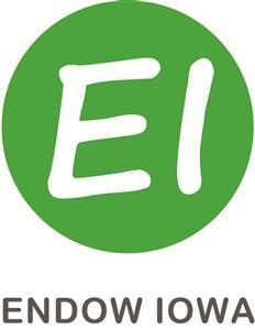 Endow Iowa Tax Credit logo