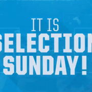 Selection Sunday 2017