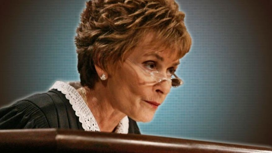 Judge-Judy-Lawyer-Probate-Court