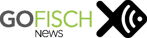 GoFisch News