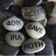 Investment stones
