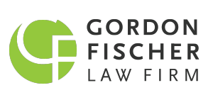 Gordon Fischer Law Firm