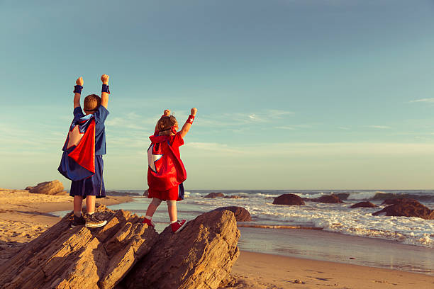 superhero-costume-children