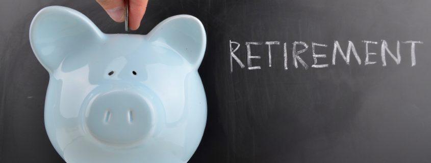 retirement-benefit-plans