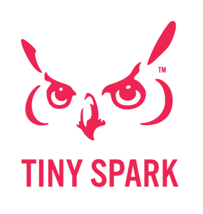 Tiny Spark Podcast