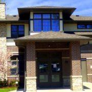 Hope Lodge Iowa City