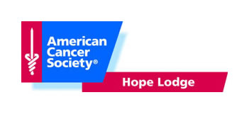 American Cancer Society - Hope Lodge