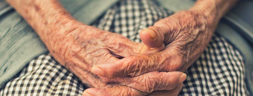 senior citizen guardianship