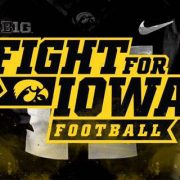 Fight for Iowa