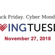 2018-giving-tuesday