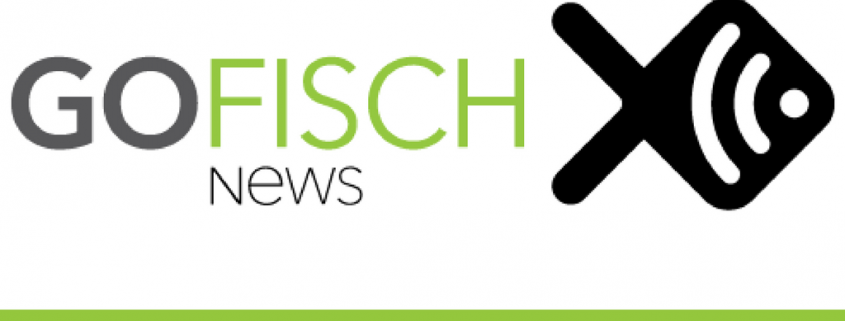 GoFisch January Newsletter
