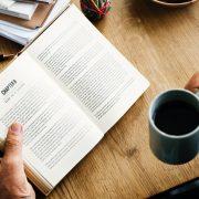 coffee-book-table-word-nerd