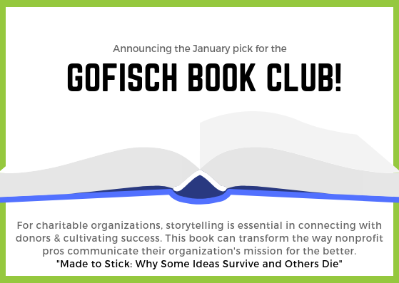 gofisch book club january