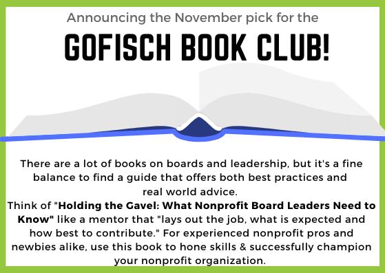 gofisch-book-club-november-2019
